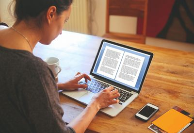 The Genuine to Goodness Basic fact on Cheap Dissertation Help you With Ultius, our dissertation