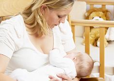 lactation-consultants